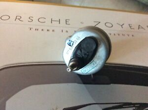 Original Nos Genuine Porsche Oil Pressure Sensor Sending Unit 91160613500