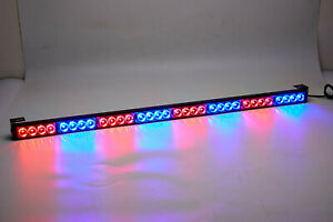 Red Light Bar In Stock | Replacement Auto Auto Parts Ready