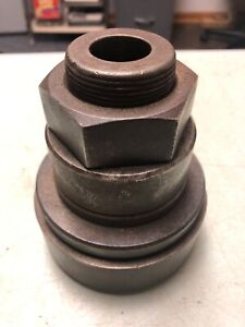 Coats Tire Wheel Balancer Spacers Tools 26586 30 Day Wty Free Shipping