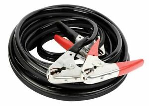 Performance Tool W1669 Battery Jumper Cable