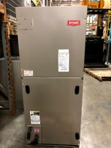 Bryant 2 3 5 Ton Residential Fan Coil Communicating Variable speed Fe5anb004l00