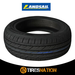 1 New Landsail Ls588 295 30zr20 105yxluhp Tires