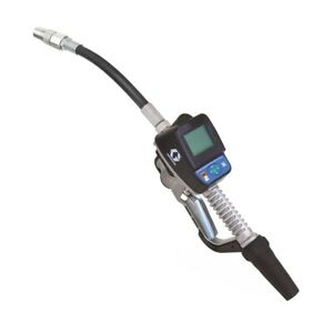 Graco 255356 Sdp5 Preset Meter 5 Gpm Max W flexible Extension For Anti freeze