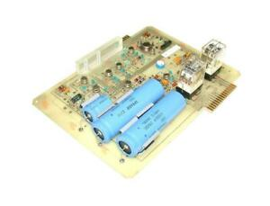 New Ircon 50043 7 Control Circuit Board