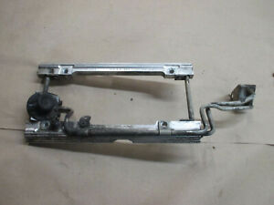 89 92 Camaro Iroc Z Z28 Firebird Trans Am Gta Tpi 5 0 5 7 Fuel Rail 0517 13