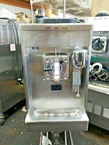 Taylor 340d 27 Margarita Frozen Drink Machine Cleaned Tested Ready To Go