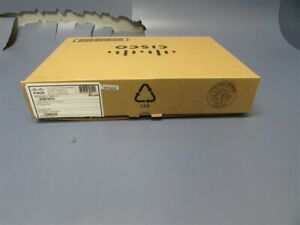 New Cisco Ip Phone Cp 8841 k9 V11