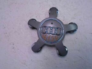A8 Audi 2012 Center Cap wheel 668112