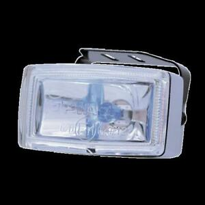 Piaa 02090 Driving Fog Light