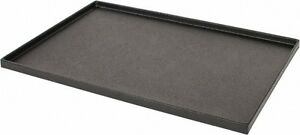 Kennedy 1 3 4 High X 20 Deep X 29 Wide Cabinet Work Surface For Use With K