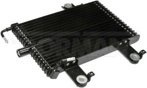 New Automatic Transmission Oil Fluid Oil Cooler Dorman 918 267