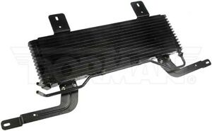 New Automatic Transmission Oil Fluid Oil Cooler Dorman 918 205