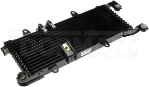 New Automatic Transmission Oil Fluid Oil Cooler Dorman 918 248