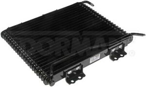 New Automatic Transmission Oil Fluid Oil Cooler Dorman 918 265