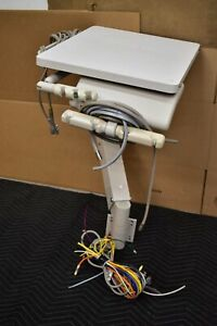 Great Price Adec 3171 Dental Delivery Unit Operatory Treatment System 76400