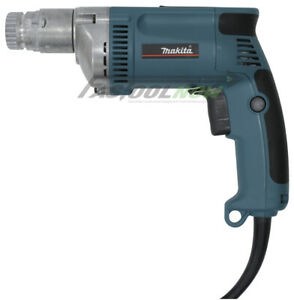 Quikdrive Mafs3500 Makita 3500 Rpm Drill Motor