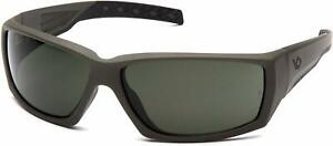 Venture Gear Overwatch Tactical Sunglasses With Anti fog Lens