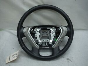 2008 Honda Element Factory Steering Wheel With Cruise Buttons Oem 2005 2006 2007