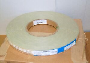 10 000 Reel Of Avery Dennison Rfid 600822 R6 p Ps Inlays Ad 123 r6 p