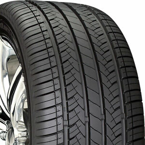 2 New 215 40 18 Westlake Sa07 40 R18 Xl Tires 41238