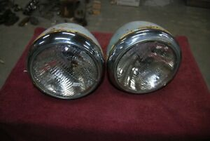 1934 Ford In Stock Replacement Auto Auto Parts Ready To