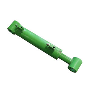 Replacement Hydraulic Cylinder For Titan Grapple Buckets That Fit John Deere