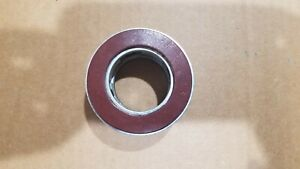 Replacement At10032t Deere Idler roller Seal 440 1010 2010 350