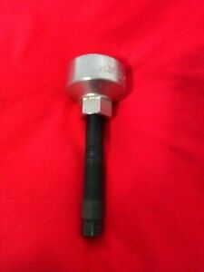 Snap on Power Steering And Alternator Pulley Puller Cj117a Nos