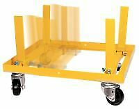 Performance Tool W41037 Engine Stand Yellow