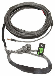 Daystar 1400007 Voodoo Offroad Winch Cable