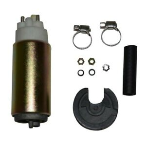 Gmb Electric Fuel Pump 599 1300 For Ford Geo Mazda Suzuki Aspire Miata 1989 2005