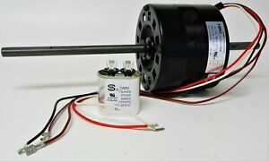 Replacement Fan Motor For Coleman 7184 0156 1468 306 1468 3069 8333 Series