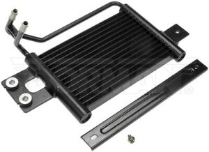 New Automatic Transmission Oil Fluid Oil Cooler Dorman 918 261