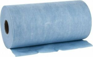 Wypall X60 Dry Shop Towel industrial Wipes Small Roll 13 3 8 X 9 3 4 Sheet