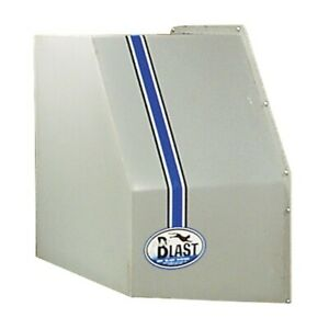 Skat Blast 966 976 Quick Change Cabinet Extension Made In Usa 6614 00