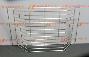 Hobart 00 749388 Tray Rack Tray rack Package Commercial Dishwasher Kitchen