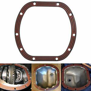 For Dana 30 Differential Cover Gasket Llr D030