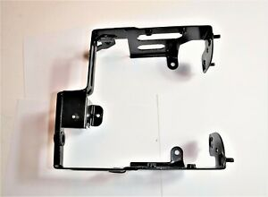 Predator 2000 Watt Inverter Generator Frame Or Bracket Oem