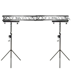 Global Truss Complete Box Truss Crank System System