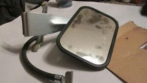Nos 1967 1970 Ford Galaxie Ltd Thunderbird Bronco Torino Trailer Tow Mirror