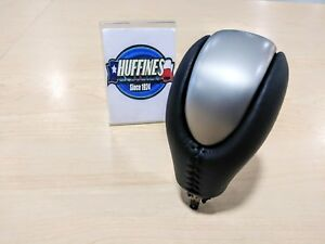 New Oem Auto Transmission Shifter Knob 2008 Corvette 25913059