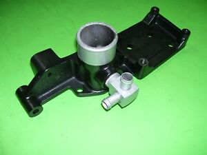 4bt 6bt 5 9l Cummins Turbo Diesel Engine Bracket Ac Compressor Mount Auto Port