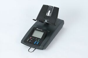 Tellermate Money Counter Counting Machine