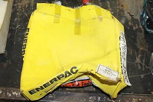 New Enerpac H 913 Hydraulic Hose 6ft 1 8 npt