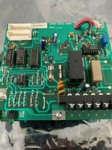 Faraday Mpc 2000 Ap 3 Module 4 Avail 1 Yr Prot Plan Free Shipping