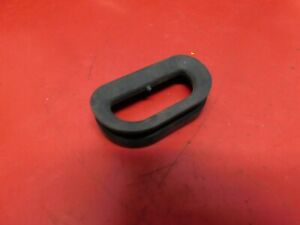 New Boot Intake Seal Grommet For Partner Cutoff Saw K700 Box 1298 I