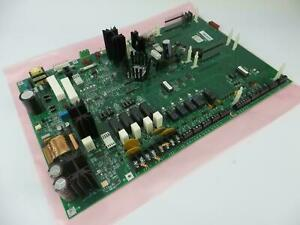 Faraday Mpc7 mb Mpc7000 Motherboard 1 Yr Protection Plan Free Shipping
