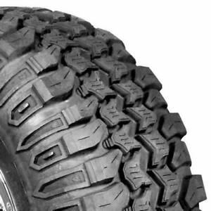 2 new 33x12 50r16 5lt Super Swamper Trxus Mt Mud Terrain Tires Rxm 08r
