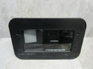Datalogic Lanehawk Intelligent Lighting Cameras Unit Lh4000 Tested