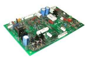 Best Power Technology Pcn 0277 5090 a Pcb Circuit Board Rev A